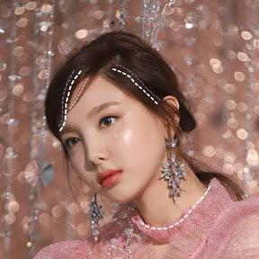 Venus Top Kpop
