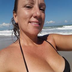 Sea Siren Janine