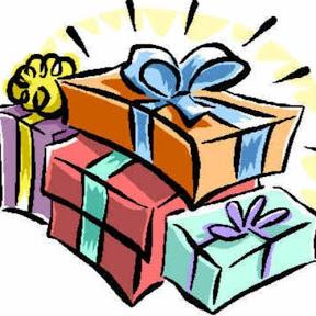 Подарков Мир