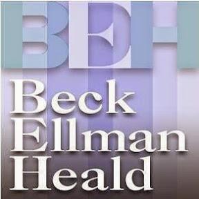Beck Ellman Heald Media Center