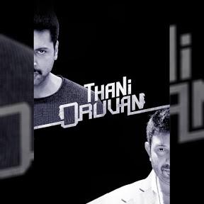Thani Oruvan - Topic