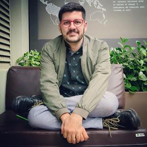 João Geraldo Netto