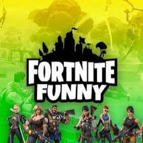 Fortnite Funny Moments
