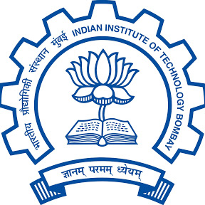 IIT Bombay Official Channel