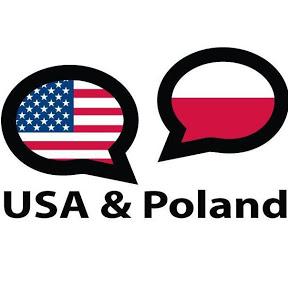 US Embassy Warsaw