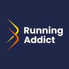 Running Addict