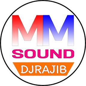 Dj Rajib & M.M.Sound