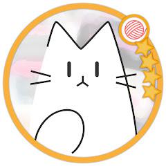 肥貓電 FatCat‧Game