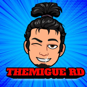 TheMigue RD
