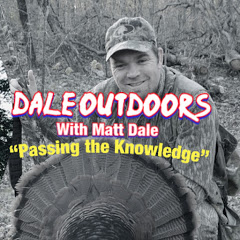Dale Outdoors