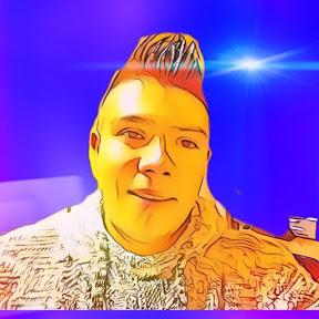 Chapulin Vlogs Oficial