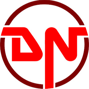 Darell Nonis