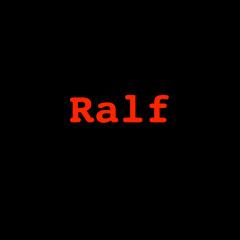 Ralf Athoustra