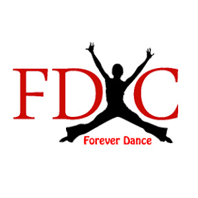 DANCE CHOREOGRAPHY VIDEO by Forever Dance Center