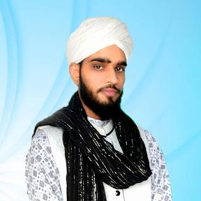 Syed Haider Ali