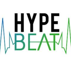 Hype Beat Malaysia