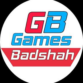 Games badshah