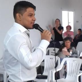 Jesser Marquez