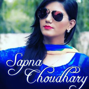 sapna choudhary songs