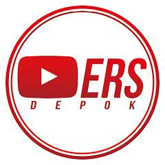 YouTubers Depok