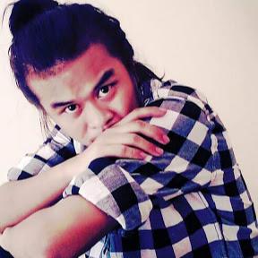 Romeo Hansong