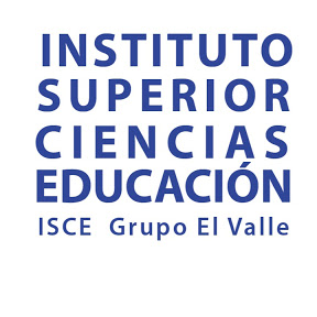 ISCE Departamento Humanidades