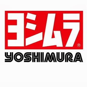 YOSHIMURA-TV