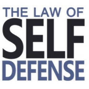 Law of Self Defense