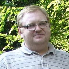 Сергей Скороход