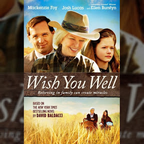 Wish You Well - Topic