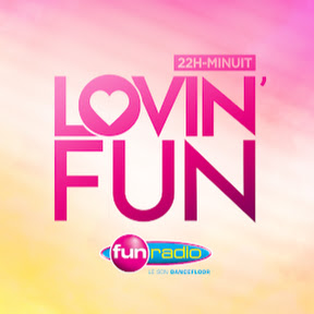 Lovin Fun