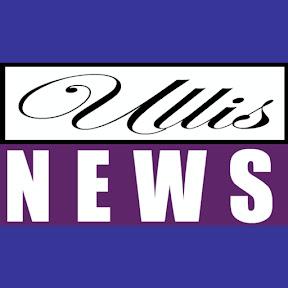 Ullis News