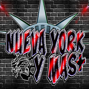 Nueva York Y Mas