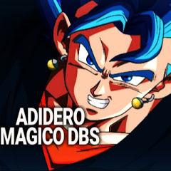 adideromagico DBS