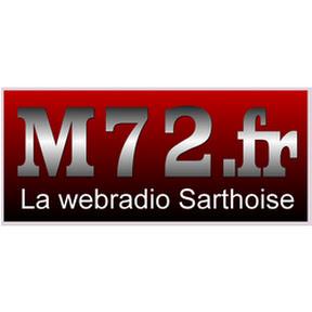 m72.fr
