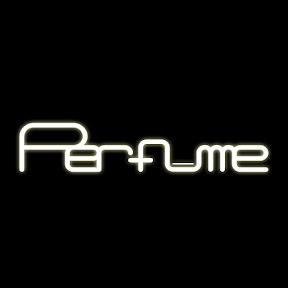 Perfume - トピック