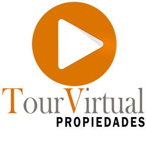 TourVirtual Propiedades