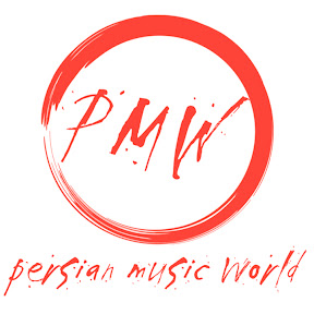 Persian Music World