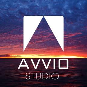 Avvio Studio