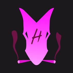 Hydrahem