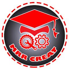 Mrr Creat