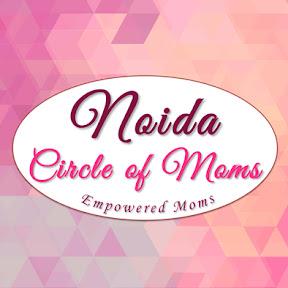 Noida Circle Of Moms