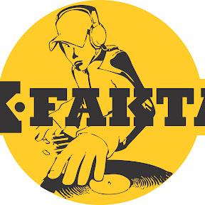 K-FAKTA