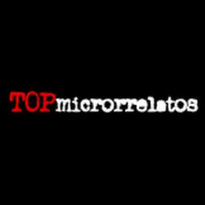 CITA EN LA GLORIETA / TOPmicrorrelatos