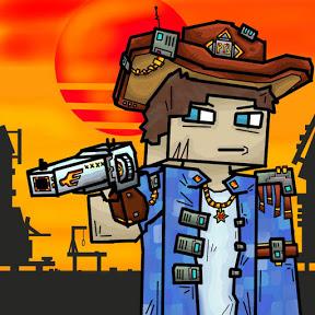 Daleemac Pixel Gun 3D