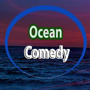 Ocean Comedy