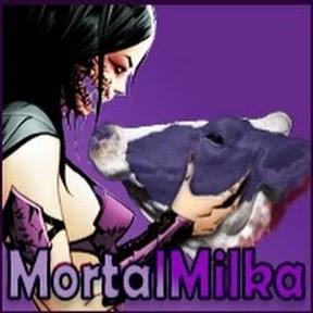 MortalMilka