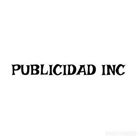 Publicidad Inc