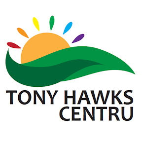 Centrul Tony Hawks