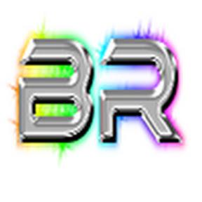 BanglaReporter